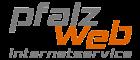 Webdesign und CMS System